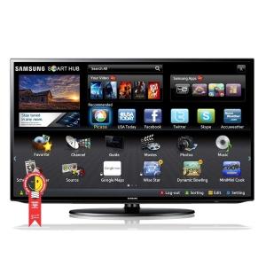 123431-1-TV-46-LED-SmartTV-FullHD-Samsung-UN46EH5300GX_634943631003917604