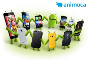 android-connected-fragmentation