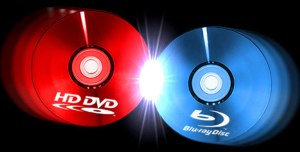 hd-dvd-vs-blu-ray