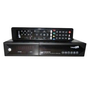 lexuzbox-f90-hd-pvr-p-cabo-atualizado_MLB-O-4014445021_032013