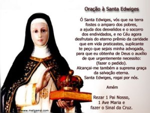 oracao-santa-edwiges