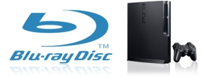 ps_ps3_feature_bluray_new_br