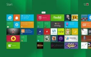 windows-8-desktop-650x0