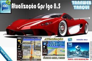 84-desconto-atualizacao-gps-igo-8-5-2011-2012-frete-gratis-291-13289009214f356b39e7878
