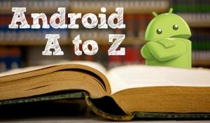 android-az
