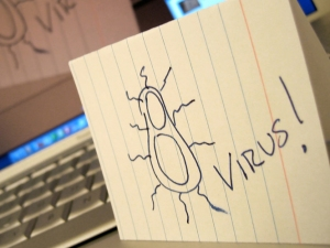antivirus-teste