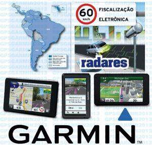 atualizaco-gps-garmin-mapas-2013-brasil-e-america-do-sul_MLB-F-3512663239_122012