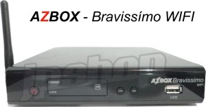 bravissimowifi1