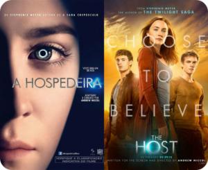 filmes-2013-baseados-em-livros-307357-1