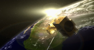 google-earth-timelapse