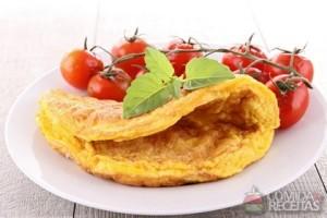 Omelete_quejaaa
