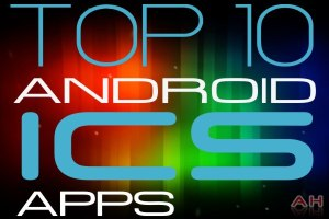 Top-10-Best-Android-ICS-Apps-androidheadlines.com-2