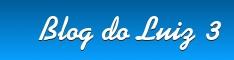 Banner Luiz