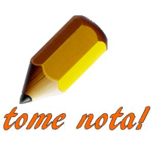 tome_nota