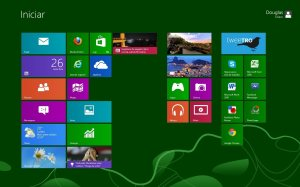 WINDOWS83