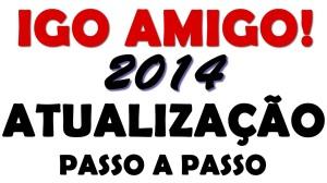 igo2014