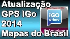 IGO2015 2