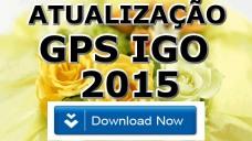 IGOPRIMO2015