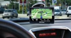GPS HOJE