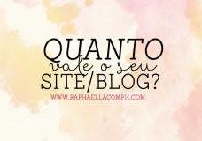 blog luiz