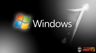 Download windows 7 ultimate 64 bits portugues completo via torrent