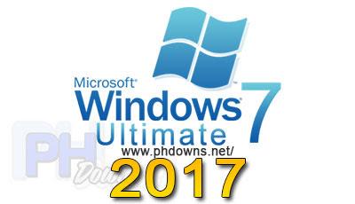 download windows 7 completo 32 e 64 bits portugues iso