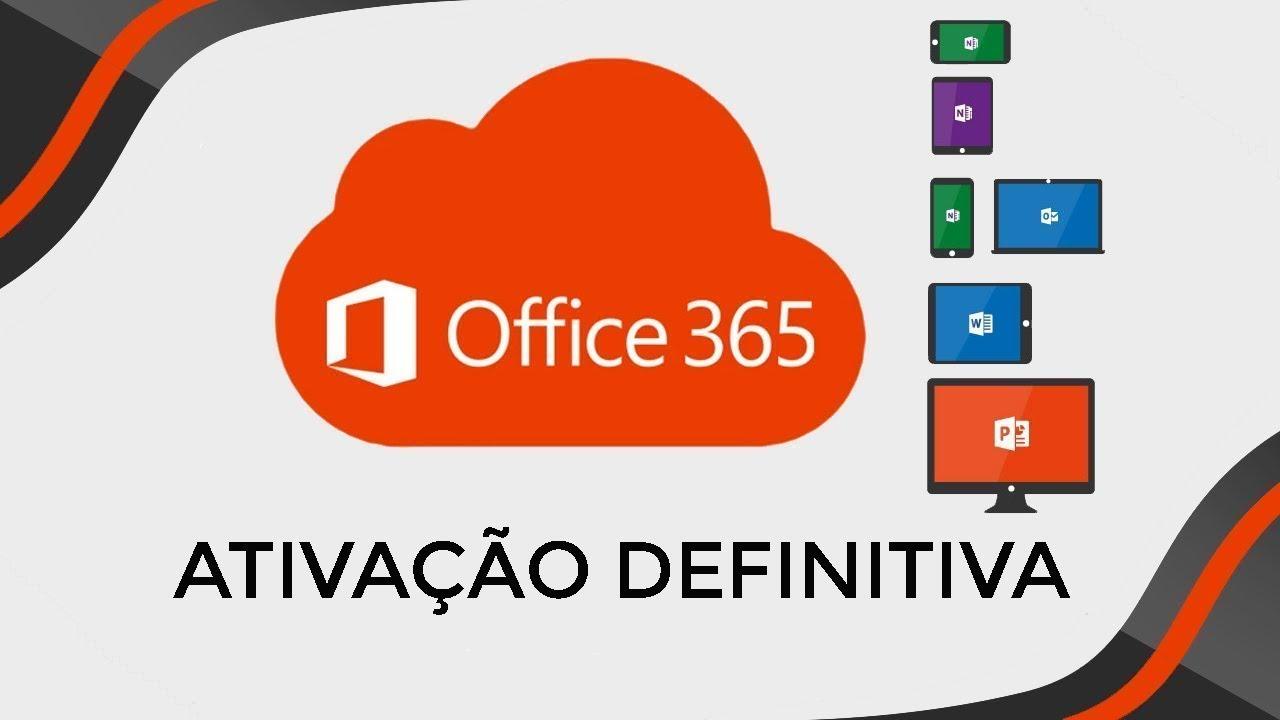 ativador do windows 7 at u00e9 10   office 2013 at u00e9 2019
